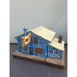 Marionville Seaside Tavern
