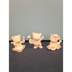 bear-musical-small-set-of-3