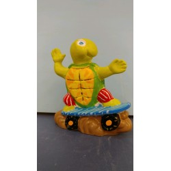 scooter-skateboard-turtle-bank
