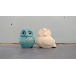 small-owls-set-of-2