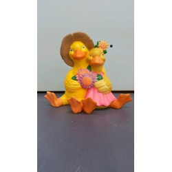 cuddle-ducks