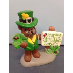 bear-sign-happy-st-paddy39s-d39