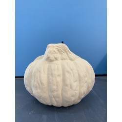 Pumpkin Napkin Holder (PUM-1)