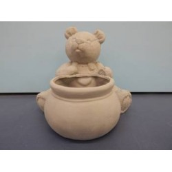 bear-with-pot