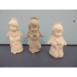 blessed-angels-set-of-3
