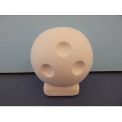 Bowling Ball Bank (SPO-24)