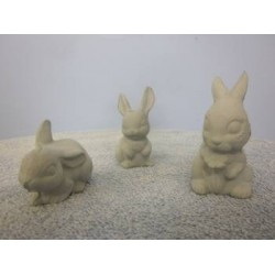 3-small-bunnies-set-of33