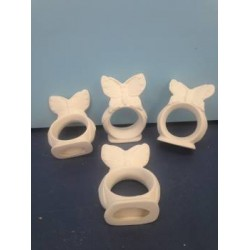 butterfly-napkin-rings-set-of-4