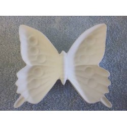 butterfly-plate