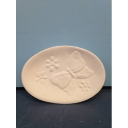 butterfly-soap-dish