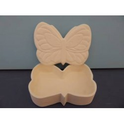 butterfly-box-simple