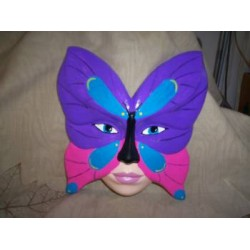 butterfly-mask