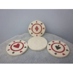 card-coasters-set-of-4