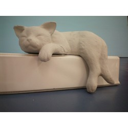 cat-shelfie-large-sleeping