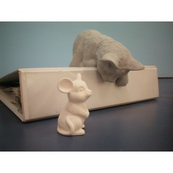 cat-shelfie-with-mouse