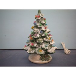 christmas-tree-fm581