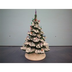christmas-tree-fm342