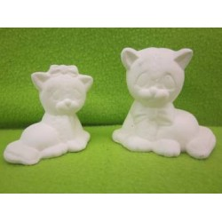 cat-softie-set-small