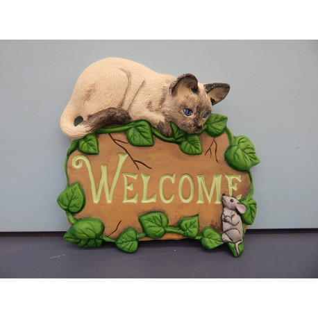 cat-welcome