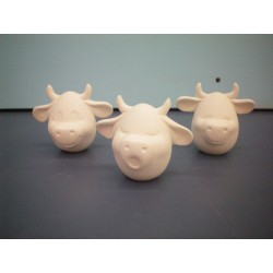 cow-egg-set-of-3