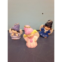 crackpot-angels-set-of-3