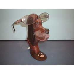 dog-hound-glasses-holder