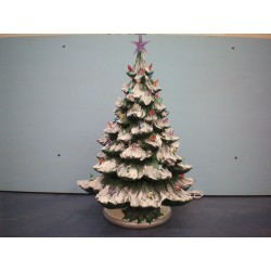christmas-tree-fm3342