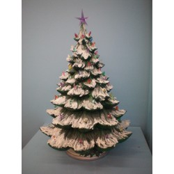 christmas-tree-fm34342