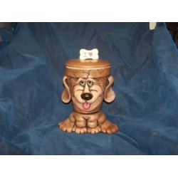 dog-treat-holder-3piece3
