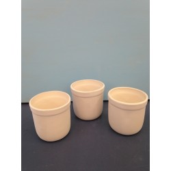 cocktail-tumblers-set-of-3