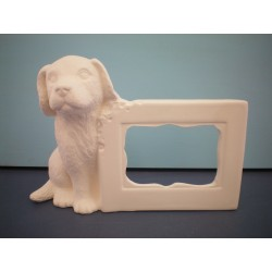 dog-picture-frame