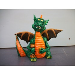 dragon-wine-holder