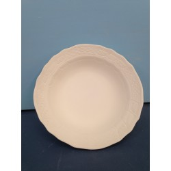 formal-serving-bowl