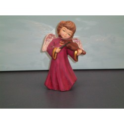 angel-with-violin
