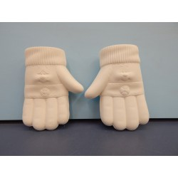 garden-gloves-set-of-2