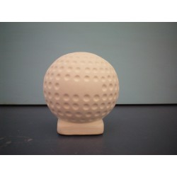 golf-ball-bank