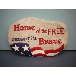 home-of-the-free