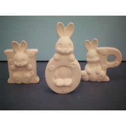 hop-bunnies-set-of-3