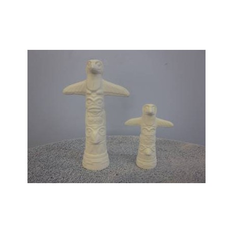 indian-totems-set-of-2