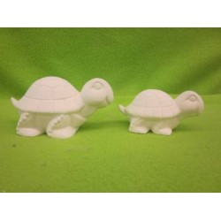 jimmy-and-johnny-turtle-set