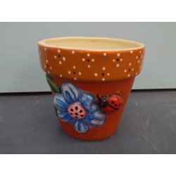 lady-bug-pot