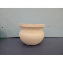 large-plain-planter
