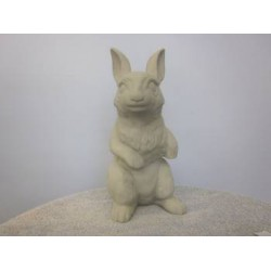 large-standing-bunny