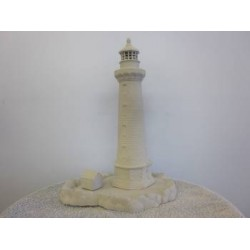 lighthouse-cape-hatteras