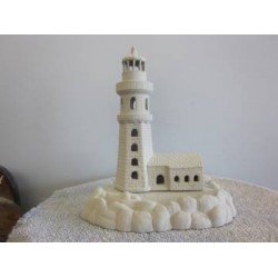 lighthouse-fort-niagara-with-base