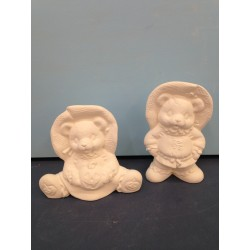 little-harvest-bears-set-of-2